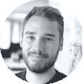 Anthony Keller développeur frontent & web designer